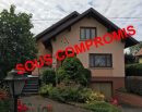 5 pièces Maison 130 m²  Altorf molsheim, duttlenheim, dachstein