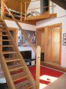 Maison 225 m² Holtzheim  8 pièces
