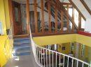 Maison Holtzheim  225 m² 8 pièces