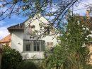 Maison 100 m² Wolfisheim  5 pièces