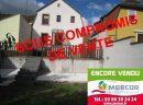 Maison 106 m² Holtzheim  5 pièces