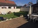 Maison Stutzheim-Offenheim KOCHERSBERG - TRUCHTERSHEIM - OBERHAUSBERGEN  102 m² 5 pièces