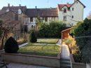 Maison  Strasbourg  215 m² 9 pièces