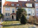 Maison 215 m² 9 pièces Strasbourg