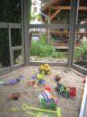 120 m²  Maison Achenheim  6 pièces