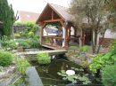 120 m² Achenheim   Maison 6 pièces