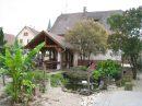 6 pièces 120 m² Achenheim  Maison