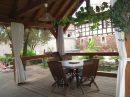 6 pièces 120 m² Maison  Achenheim