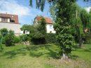 Maison Lingolsheim Prox. commerces et écoles 113 m² 5 pièces