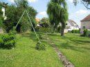 113 m² Lingolsheim Prox. commerces et écoles  5 pièces Maison