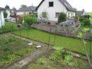 Maison 102 m² Achenheim Collège 5 pièces