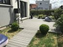 Holtzheim  114 m² 5 pièces Maison