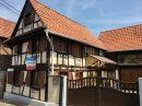 6 pièces  112 m² Achenheim  Maison