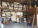 6 pièces  112 m² Maison Achenheim