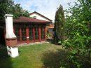 133 m² 5 pièces Nordhouse   Maison