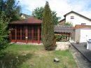 5 pièces 133 m²  Nordhouse  Maison