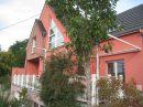 Maison 7 pièces  192 m²