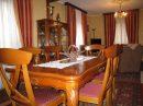 Maison  Strasbourg  6 pièces 130 m²