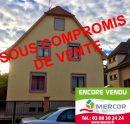 Maison 130 m² Strasbourg   6 pièces