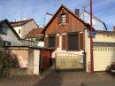 42 m² Maison 3 pièces  Schiltigheim