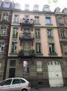 pièces Strasbourg HALLES / PLACE DE HAGUENAU Stationnement  11 m²