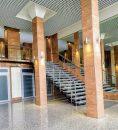 Appartement Firminy  98 m² 4 pièces
