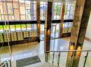Appartement 98 m² Firminy  4 pièces