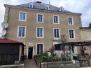 pièces 800 m² Dunières,Dunières  Immeuble