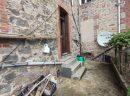 Immeuble  150 m²  pièces Dunières