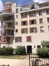 Appartement 58 m² Alfortville  3 pièces