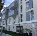 67 m² Appartement  3 pièces Saulx-les-Chartreux