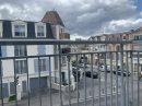 Appartement Villiers-sur-Marne  63 m² 3 pièces