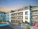 Appartement  Chennevières-sur-Marne  46 m² 2 pièces