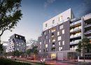 Appartement 62 m² Rosny-sous-Bois  3 pièces