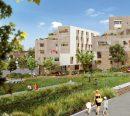 Appartement Noisy-le-Grand  104 m² 5 pièces
