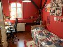 Appartement Guebwiller  109 m² 5 pièces