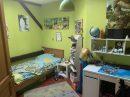Appartement 109 m² 5 pièces Guebwiller