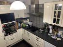 Appartement  Guebwiller  5 pièces 109 m²