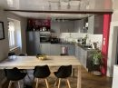 Appartement 100 m² 7 pièces Guebwiller