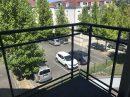Appartement  Colmar  25 m² 1 pièces