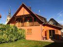 5 pièces  130 m² Hattstatt  Maison