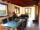 Maison 130 m² Hattstatt  5 pièces