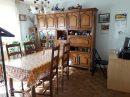 Appartement  Mulhouse  69 m² 3 pièces