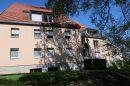 Appartement 38 m² Issenheim  1 pièces