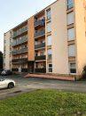 63 m² Colmar   3 pièces Appartement
