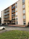 Appartement 54 m² 3 pièces Colmar