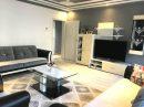 Ingersheim  100 m² 4 pièces Appartement