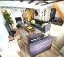 4 pièces  Thann  105 m² Appartement