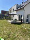 Appartement  Soultz-Haut-Rhin  84 m² 5 pièces