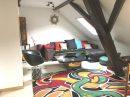 Appartement 66 m² Guebwiller  4 pièces
